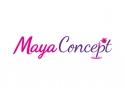 ego men`s fashion concept. Maya Concept – un nou concept de ceainărit în Iaşi