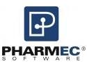 pharma. La Pharma 2007, PharmEc Software a prezentat solutii informatice pentru domeniul farmaceutic