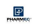 Targ international de medicina si farmacie. Programul PharmEc Farmacie este singurul care functioneaza dupa noua lista de medicamente