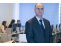 Conf. Univ. Dr. Florin Vaduva, Decan - Facultatea de Stiinte Economice
