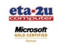 magento certified devellopers. Eta2u este Microsoft Gold Certified Partner