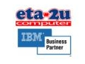 escape the room. IBM eServer Show Room continua cu sesiunile xSeries Test Drive