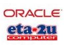 ETA2U devine partener Oracle in Romania