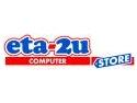 sak noel si timisoara. ETA2U Computer Store, acum si in Iulius Mall Timisoara