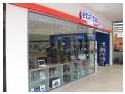 junior store. ETA2U Computer Store, acum si in Atrium Center Arad
