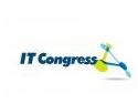 it congress. Trendsetter-ii IT-ului mondial, la IT Congress 2010, in Timisoara