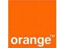 industrial internet of things. Orange oferă cea mai mare viteză de internet mobil din România