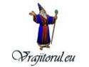 intarirea sistemului imunitar. Lansarea sistemului e-payment pentru www.vrajitorul.eu