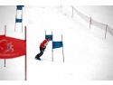 program corporate. Aproape 1000 de corporatisti au participat la Winter Corporate Games 2015