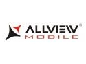 tableta allview. Allview lanseaza telefonul dual SIM S1 Tytan