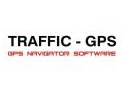 O noua versiune Traffic GPS -  disponibila si pe PhoneCard