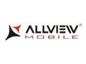 smartphone allview. Allview lanseaza telefonul inteligent dual SIM T1 Vision