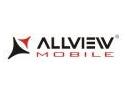 Allview lanseaza telefonul inteligent dual SIM T1 Vision