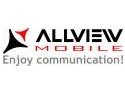 tableta pc allview AllDro. Allview a ales BOLT ca browser partener pentru telefoanele mobile