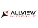 smartphone allview. Allview lanseaza S2 Guld Dual SIM