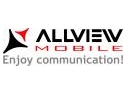 tableta pc allview AllDro. Allview lanseaza M5 Music Dual SIM