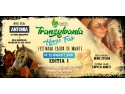 bounty fair. Transylvania Horse Fair - Festivalul Cailor de Munte
