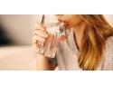 Foraje Puturi Bucuresti: 5 moduri prin care poti economisi apa  pntcd