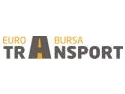 zona Euro. Euro Bursa Transport