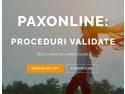 Asistență psihologică online pentru medici