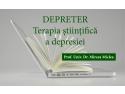 DEPRETER - Clinica ONLINE