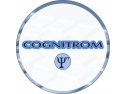 COGNITROM lansează un program ONLINE de terapie pentru BURNOUT Black Friday Romania