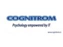 Lansarea proiectului: ˝Eficientizarea activităților de consiliere și orientare profesională a elevilor prin metode computerizate˝