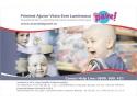 15 Februarie, Ziua Internațională a Copilului cu Cancer. Parintii copiilor bolnavi de cancer cer autoritatilor mai multa atentie!