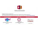 """Conferința Națională """"Intervenția pe termen lung – condiție esențială pentru integrarea optimă a copilului cu cancer!"""""""