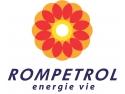 Rompetrol sustine domeniul oncologiei pediatrice din Romania