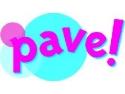 copii bolnavi de cancer. ROMTELECOM sustine proiectele si actiunile Asociatiei P.A.V.E.L., in beneficiul copiilor bolnavi de cancer