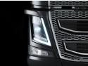 Volvo. Exterior FH16