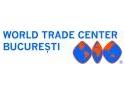 ARMONIZAREA LEGISLAŢIEI SOCIETĂŢILOR COMERCIALE PRE ŞI POST ADERARE-World Trade Center-18 sept 2006
