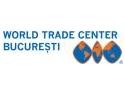 CODUL MUNCII – instrument juridc de aderare a Romaniei la UE ? 28 Septembrie 2006, Ediţia a VI-a, World Trade Center Bucureşti – sala Mexico & Seoul
