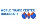 World Trade Center. World Trade Center Bucuresti va propune primul seminar pe tema competitivitatii