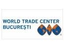 Expozitia 'Europa si Initiativa Locala 2007-2013. Regiunile de dezvoltare in Romania. Regiunea Nord Est', 20-21 februarie, World Trade Plaza, orele 10-17