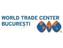 WTC. Vino la IceChocoLand - Festivalul Inghetatei si Ciocolatei, 25-27 mai, Locatia: WTC Bucuresti, sala Plaza