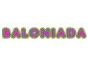 baloane litere. Sarbatoreste Ziua Copilului pe 2 iunie in Galaxia Baloanelor, in Carrefour Colentina, zona MediaGalaxy cu incepere de la ora 11. CONCURS DE CONTRUCTIE SI MODELAJ DIN BALOANE !