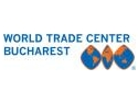 Rom-Antique, Targul Anticarilor la World Trade Plaza-Sofitel, 1si 2 Martie orele 10-18