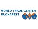 WTC. Seminar pentru a deveni Investitor/Trader la Bursa 9 martie WTC Bucuresti