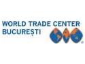 WTC. Seminar: Cum sa traiesti din investitiile la bursa ? 9 martie sala New York WTC Bucuresti