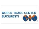 World Trade Center. Targ de arta contemporana la World Trade Center Bucuresti (21-23 noiembrie)