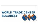World Trade Center. Managing the Manager's Agenda- Editia IV- World Trade Center Bucuresti