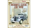 Invitatie la Bucharest Classic Car Show- 111 ani de Opel 10-13 Iunie 2010, World Trade Plaza, World Trade Center-Hotel Pullman