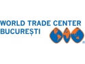 Seminar Noutatile Codului Muncii – dezbateri si aplicaţii practice World Trade Center Bucureşti – sala Mexico & Seoul 29 Septembrie 2005
