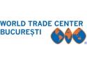 Festivalul Cafelei si Ciocolatei va asteapta in perioada 14-16 octombrie la World Trade Plaza-Sofitel