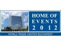 teorie. De la teorie la practica anului 2012  in materie de TVA si preturi de transfer, 4 aprilie, WTC Bucuresti