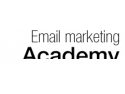 email. EMAIL MARKETING ACADEMY www.emacademy.ro