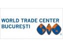 WTC Bucuresti. Seminar : Comunicare&PR in domeniul activitatii de asistenta manageriala 26.11.10 WTC Bucuresti