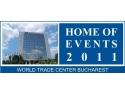 Seminar pentru asistenti de manager : Communication&PR skills la WTC Bucuresti